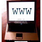 Консалтинг сайтов фото