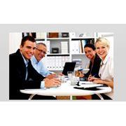Внедрение систем планирования ресурсов предприятия фото