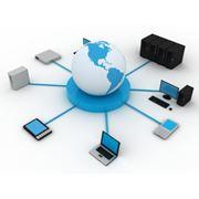 Аутсорсинг в области разработки программного обеспечения. фото