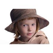 Портрет Модельные тесты Детское и семейное фото Рекламное фото фото