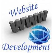 IT-аутсорсинг: разработка и дизайн веб-сайтов фото