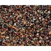 Клей для песка кварцевого, речного Пурфикс PUREFIX фото