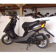 Скутеры Honda Dio AF-27 фото