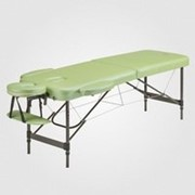 Массажный стол Anatomico Mint фото