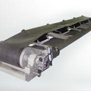 Транспортёр ленточный V-образный ТЛ фото