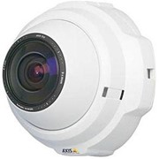 Поворотная камера AXIS 212 фото