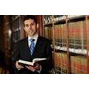 Подготовка правовых заключений по вопросам уголовного и административного корпоративного и хозяйственного права (в том числе налогового и таможенного) фото
