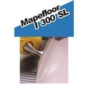 «Мапей» Мапефлор филлер (Mapefloor filler) фото