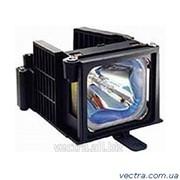Лампа для проектора Acer P7270i (EC.J6300.001) фото
