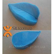 Силикон MoldStar 30 Шор А США (упаковка 0.6кг) на платиновом катализаторе, безусадочный фото