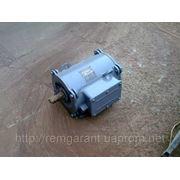 Электродвигатель МАП 421-4Д02 14квт 1440 об/мин фото