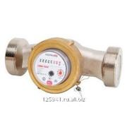 Счетчик воды универсальный Норма СВК-50 Г комплект фото