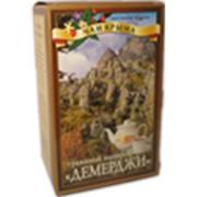 Напиток травяной Демерджи фото