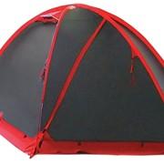 Палатка Tramp Rock 3 фото