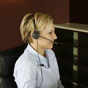 Imtradex BusinessLine 3000 XS