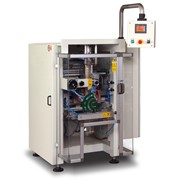 Угловые упаковочные машины CVM 85-1i - CVM 85-2i фото