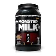 Протеин Monster Milk, 1100 грамм фото