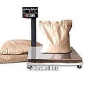 Весы влагозащищенные МК-32.2-АВ20 , МК-3.2-АВ20 фото