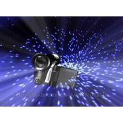 Рекламный видеоролик фото