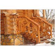 Резьба домовая резьба резьба по дереву украшение дома резьбой фото