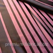 Ткань тафта 22 фото