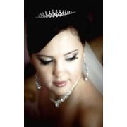 Макияж, свадебный макияж в Киеве фото