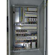 Комбинированные щиты управления aircool cma-control master - высокоэффективное и экономичное решение для холодильных