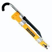 Пистолет для вязки арматуры WACKER NEUSON DF 16 WN фото