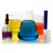 Органический химический реактив D-глутаминовая кислота, имп. фото