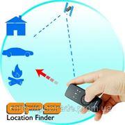 Во всем мире GPS-Трекер с Два Способа Вызова, SMS-Оповещения, и Более фото