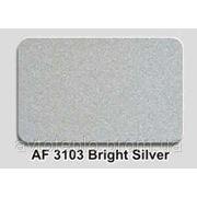 Композитные алюминиевые панели Alucofront цвет 3103 4 мм 0,3-0,3 PVDF (цвета в ассортименте) фото