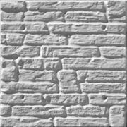 """Фасадная система""""Полифасад""""Римская кладка фото"""