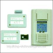 Сигнализация квартирная SMS MT9000 фото