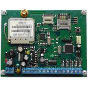 GSM видеосигнализация — DMA40.4z (для сетей UMTS/WCDMA) фото