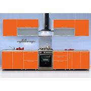 Кухонная гарнитура фото