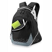 Рюкзак Dothan для ноутбука 15 фото