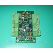 Wiegand-RS485 RS485-Wiegand преобразователь интерфейсов MR-485-WE фото