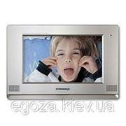 Видиомонитор COMMAX 1020AQ фото