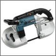 фото предложения ID 569646