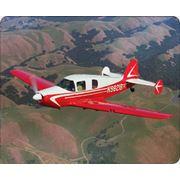 Полеты (на самолетах планерах парапланах истребителях воздушном шаре дельтапланах вертолетах) фото