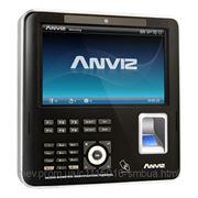 Anviz Биометрический считыватель Anviz OA-3000/ВL-300 с функцией учета рабочего времени (OA-3000/ВL-300) фото