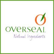 Натуральные красители, красящие ингредиенты Overseal оптом, продажа, поставка фото