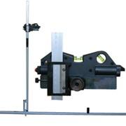Устройство для измерения высоты автосцепки УВА-Л-920-1090 фото