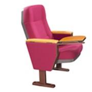 Кресла для залов KRD6605 фото
