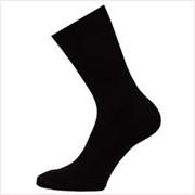 Носки полушерстяные фото