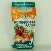Монофосфат калия 0,5кг фото