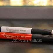 Лазерная гравировка на ручках фото