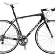 Велосипеды гоночные TCR Advanced SL 1 ISP фото