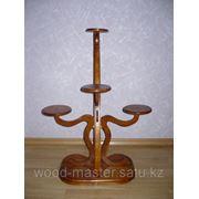 Различные деревянные изделия ручной работы