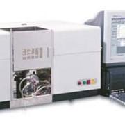 Атомно-абсорбционный спектрометр AA-7011 фото